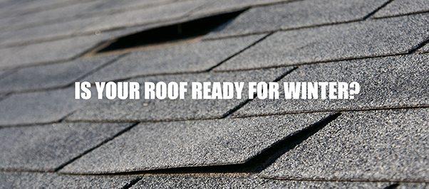 Fall Roof Maintenance Checklist Nuhome Exteriors Inc